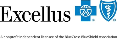 Excellus - A nonprofit independent licensee of the BlueCross BlueShield Association