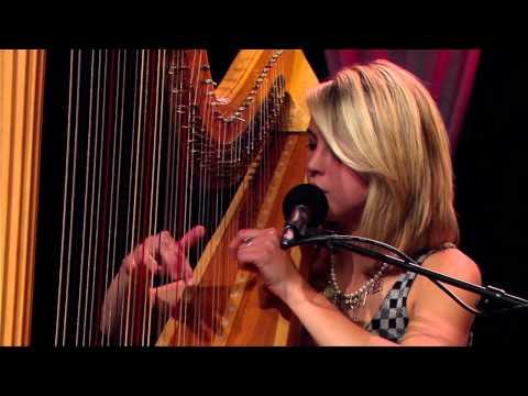 Watch this Mikaela Davis  video