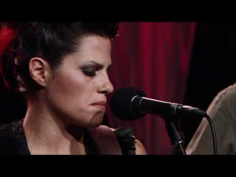 Watch this Teressa Wilcox video