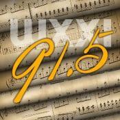WXXI Classical