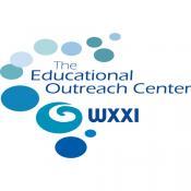 WXXI Educational Outreach Center
