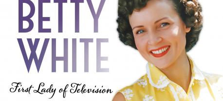 This film traces Betty's remarkable
