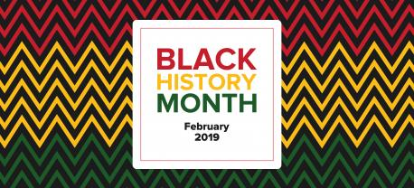 WXXI honors Black History Month with