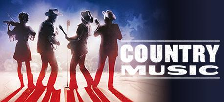 "Ken Burns ""Country Music"" continues"