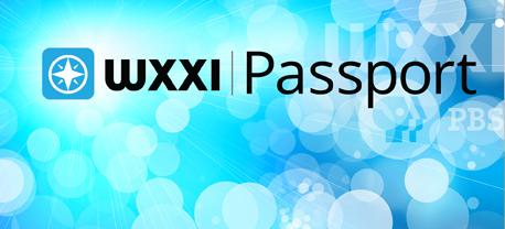 WXXI Passport gives you special access