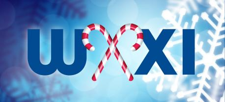 WXXI presents holiday specials