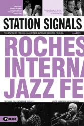 Station Signals - May 2009