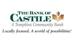 The Bank of Castile