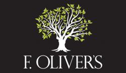 F. Oliver's