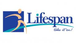 Lifespan - take it on!