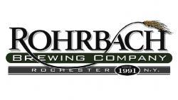 Rohrbach Brewing Company - Rochester, NY