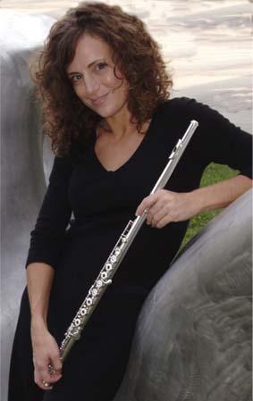Nina Assimakopoulos