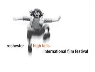 Rochester High Falls Internation Film Festival