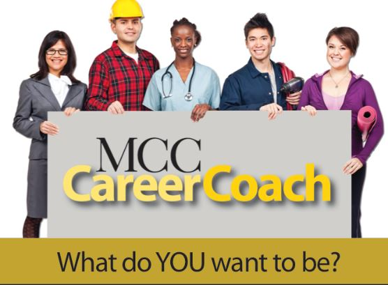 MCC Career Coach