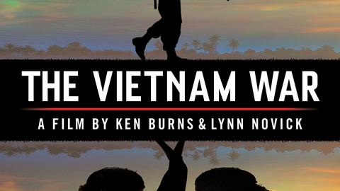 The Vietnam War: PBS 30 minute Preview On-Demand   WXXI