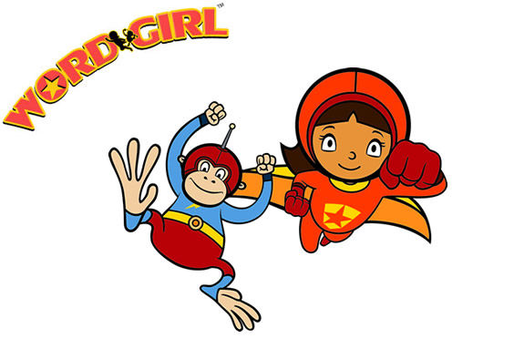 family move night wordgirl marathon wxxi