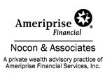 Nocon & Assoc Logo