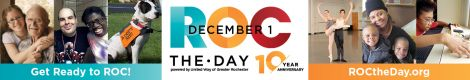 ROC the Day 2020