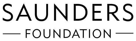 Sanders Foundation Logo