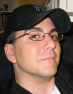 Todd McCammon