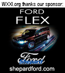 Visit the Shepard Ford website